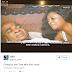 All the funny memes from the Tunji Balogun/Tiwa Savage brouhaha