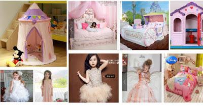gaun_anak_princess