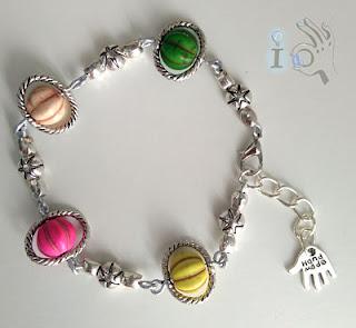Pulsera-Multicolor-Ideadoamano