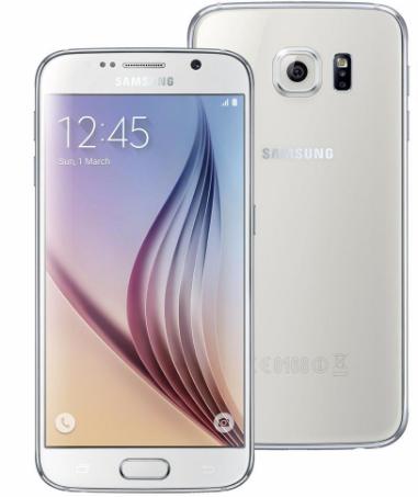 Samsung SM-G920L Convert To SM-G920F Free File Download