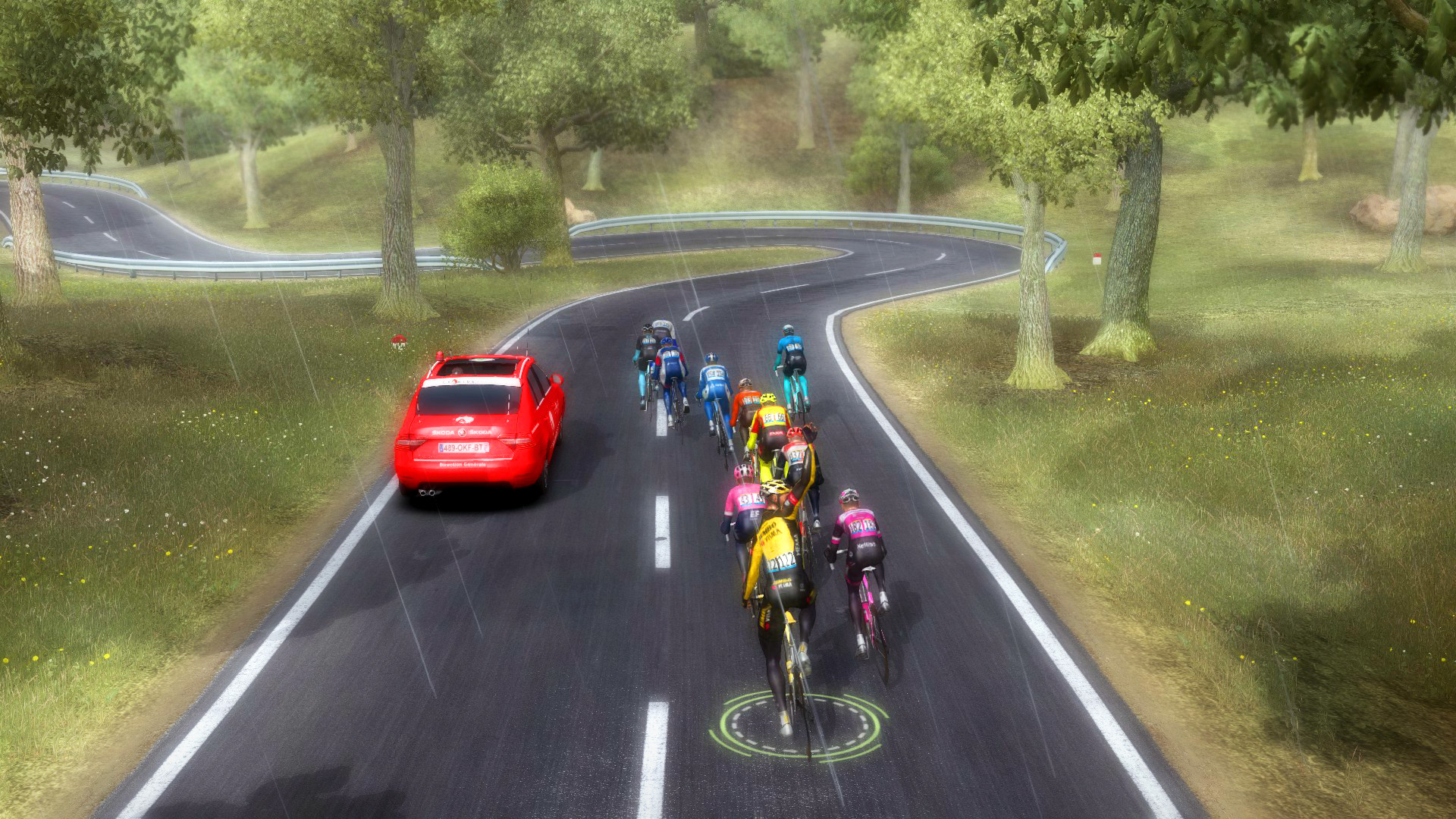 pro-cycling-manager-2021-pc-screenshot-3