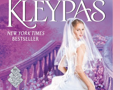Book Review: Marrying Winterborne (The Ravenels #2) by Lisa Kleypas