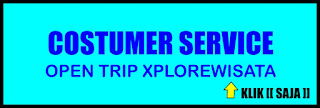https://www.xplorewisata.com/2020/02/costumer-service-redirect-to-wa.html