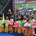 Buka Pentas Seni Di SD Al-Hikmah, Wawali Harap Sekolah Negeri Bisa Tiru Swasta