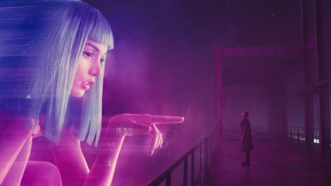 """Crítica de """"Blade Runner 2049"""", más allá de la humanidad"""