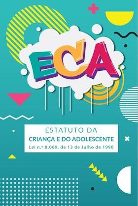 ECA - Edição 2019