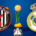 Ver Real Madrid vs. Al Jazira en VIVO ONLINE DIRECTO