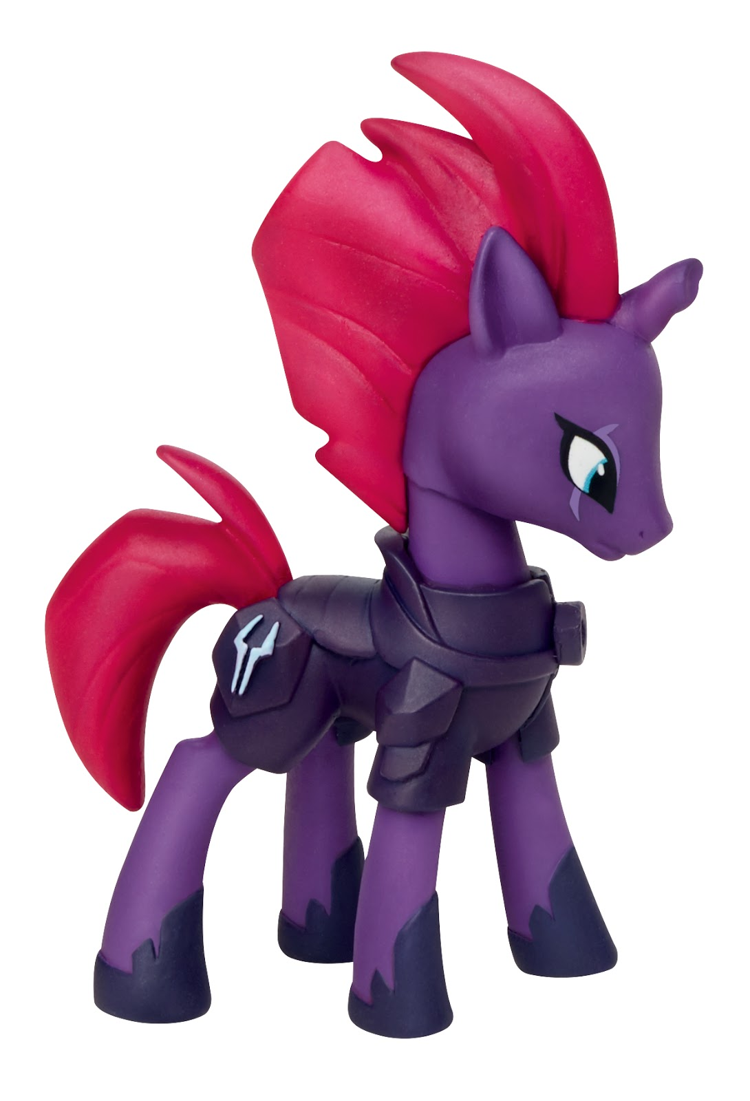 Equestria Daily MLP Stuff More Awesome Toys From The