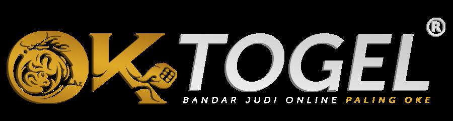 Bandar Judi Online Paling Oke