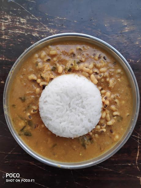 #soulfood #chawli #blackeyepeas #blackeyedbeans #amti #marathithali #marathirecipes #konkanifood #indianfoodrecipes #pulses #vegeterianfood #vegan #healthyfood #healthyeating #vegetarianrecipes #pulses #lobia #lentils #lentilsoup #vegprotein #cleaneatinglifestyle #veganrecipes #homemadecooking