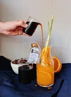 tuoi-mat-cach-pha-cold-brew-cam-sa-2