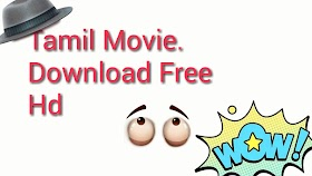 [Top Sites] 2020 to tamil movie download free hd that Many people dont know