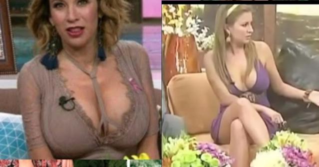 ¿Y ese pañal?' Le llueven burlas a la actriz Ingrid Coronado por lucir extraño traje de baño