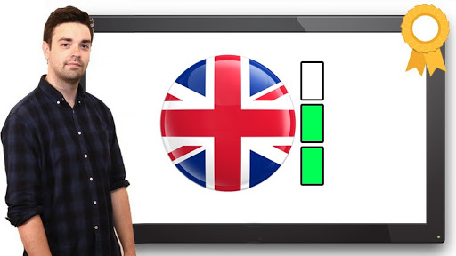 Complete English Course - Intermediate Level Udemy Coupon