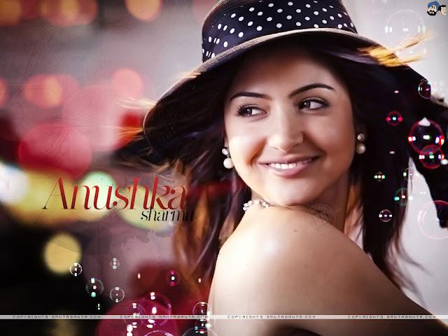 Anushka-said-about-love-but-its-meaning-Anushka-said-what