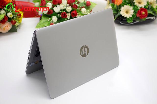 HP 840-G3