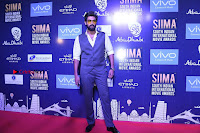 SIIMA 2017 Abu Dhabi Press Meet Stills  0012.JPG