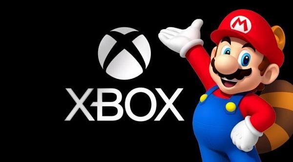 مايكروسوفت كانت قريبة من الإستحواذ على نينتندو و Square Enix قبل 20 عاماً و هكذا فشلت الصفقة