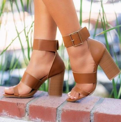 nude heels black friday sale