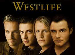 Westlife the love songs full album 2014 + download! Youtube.