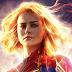 Capitã Marvel deve aparecer em mais 5 filmes
