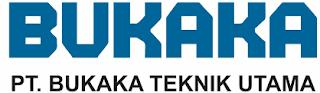 Lowongan Kerja PT Bukaka Teknik Utama Tbk.