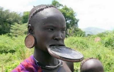 plemena-afrike-12.jpg