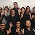 [VÍDEO] FC2019: Aceda aos temas finalistas do Festival da Canção em Língua Gestual Portuguesa