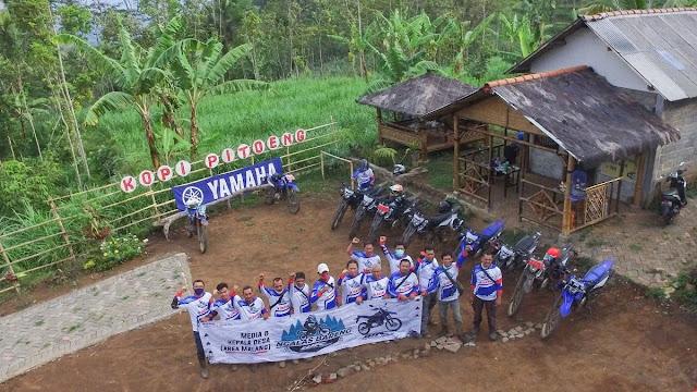 konsumsi bbm yamaha wr 155