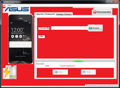 Asus-Flash-Tool-Wind-v1-0-8-Download-All-Versions