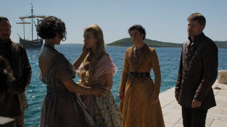Game of Thrones (2011) Season 03 S03 (1080p …