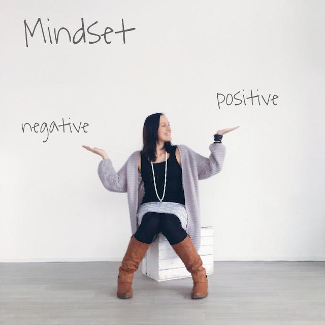positiv denken, mentaltraining, mindset, empowering, grinsestern, grinsestern feel good, love life