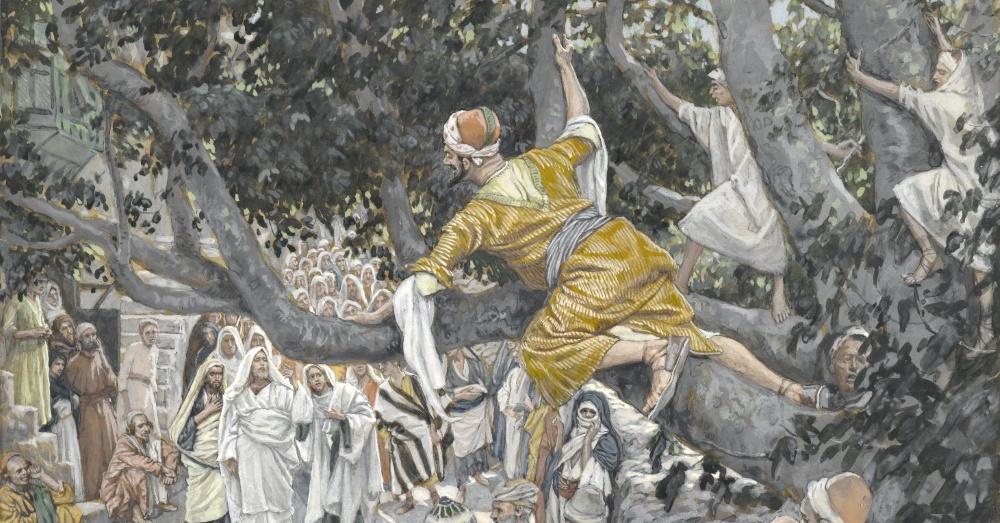 https://www.saintmaximeantony.org/2019/10/edito-28-octobre-2019-avec-zachee.html