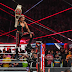 Três titulos mudam de mãos na segunda noite da Wrestlemania