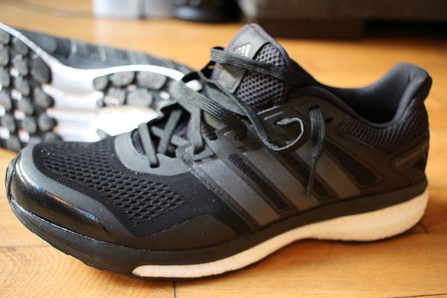 adidas glide boost 7 test,adidas supernova glide 7 boost femme