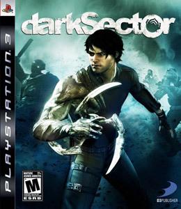 Dark Sector PS3 Torrent