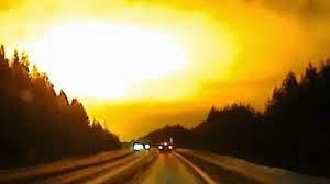 russia meteoro