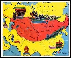 Türkiye Tarihi Ne Demektir?