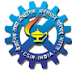 CSIR-CECRI Karaikudi Recruitment 2019 Project Assistant - II Vacancies