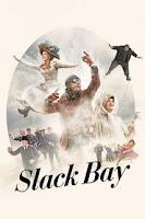 descargar JLa bahía Película Completa DVD [MEGA] [LATINO] gratis, La bahía Película Completa DVD [MEGA] [LATINO] online