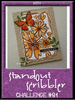 http://ktdesigns2013.blogspot.com/2019/09/heart-doodle-with-butterfly.html