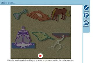 http://www.edu365.cat/primaria/muds/castella/ll_y/index.htm#
