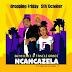 Dj Michael & Fanele Grace || Ncancazela (feat. Maria x Emo_t) [EXCLUSIVO 2018] (download Mp3)