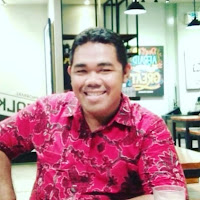 Profil Guru SMP N 3 Mrebet : Priyanto