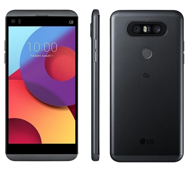 lg-q8-price-specs-image