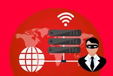أفضل 4 تطبيقات VPN للأندرويد 2020 مجانية