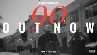 90s Lyrics