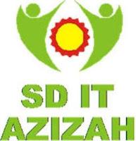 LOKER Guru Kelas & PJOK SD IT AZIZAH PALEMBANG APRIL 2019