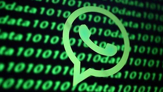 comment améliorer votre confidentialité sur WhatsApp?