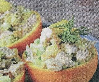 salat-soblazn